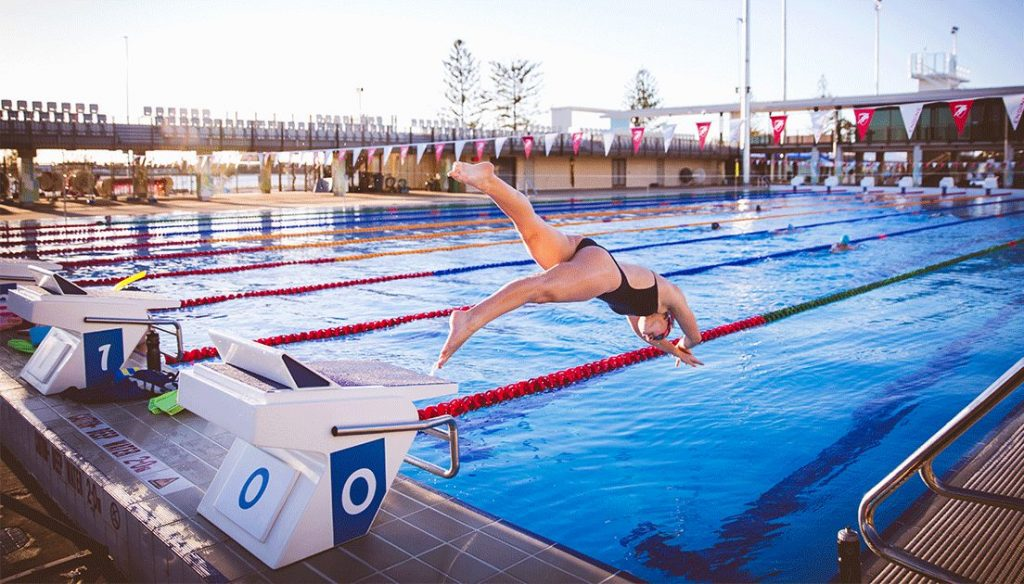 20180703_GOLD-COAST-AQUATIC-CENTRE-SPORTS-FAMIL-01_1104x630px