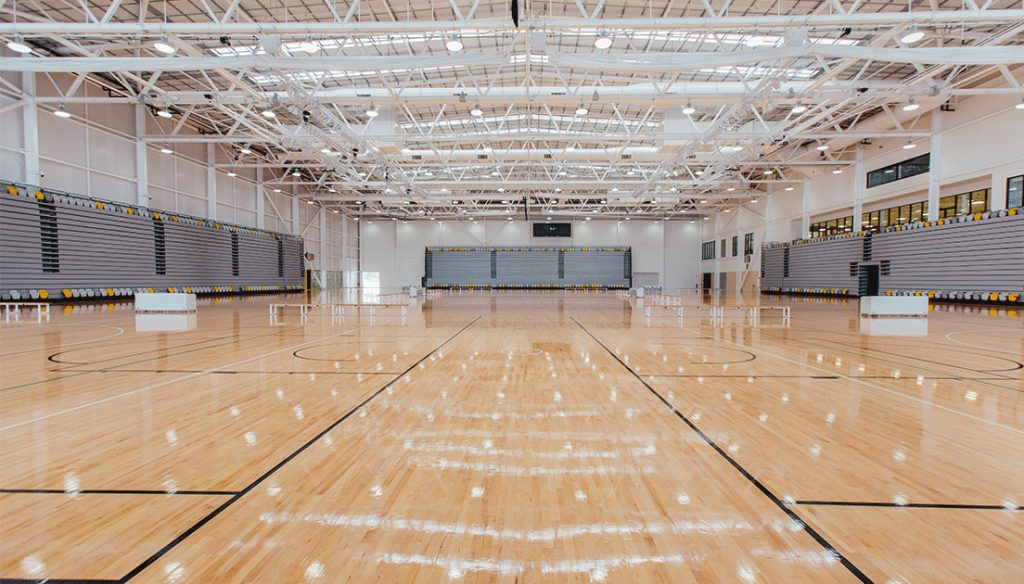 20181121_GOLD-COAST-SPORTS-AND-LEISURE-CENTRE-200_1104x630px