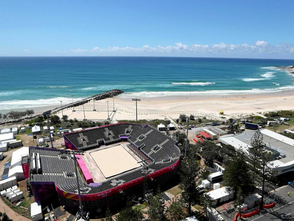 Commonwealth-Games-Beach-Volleyball