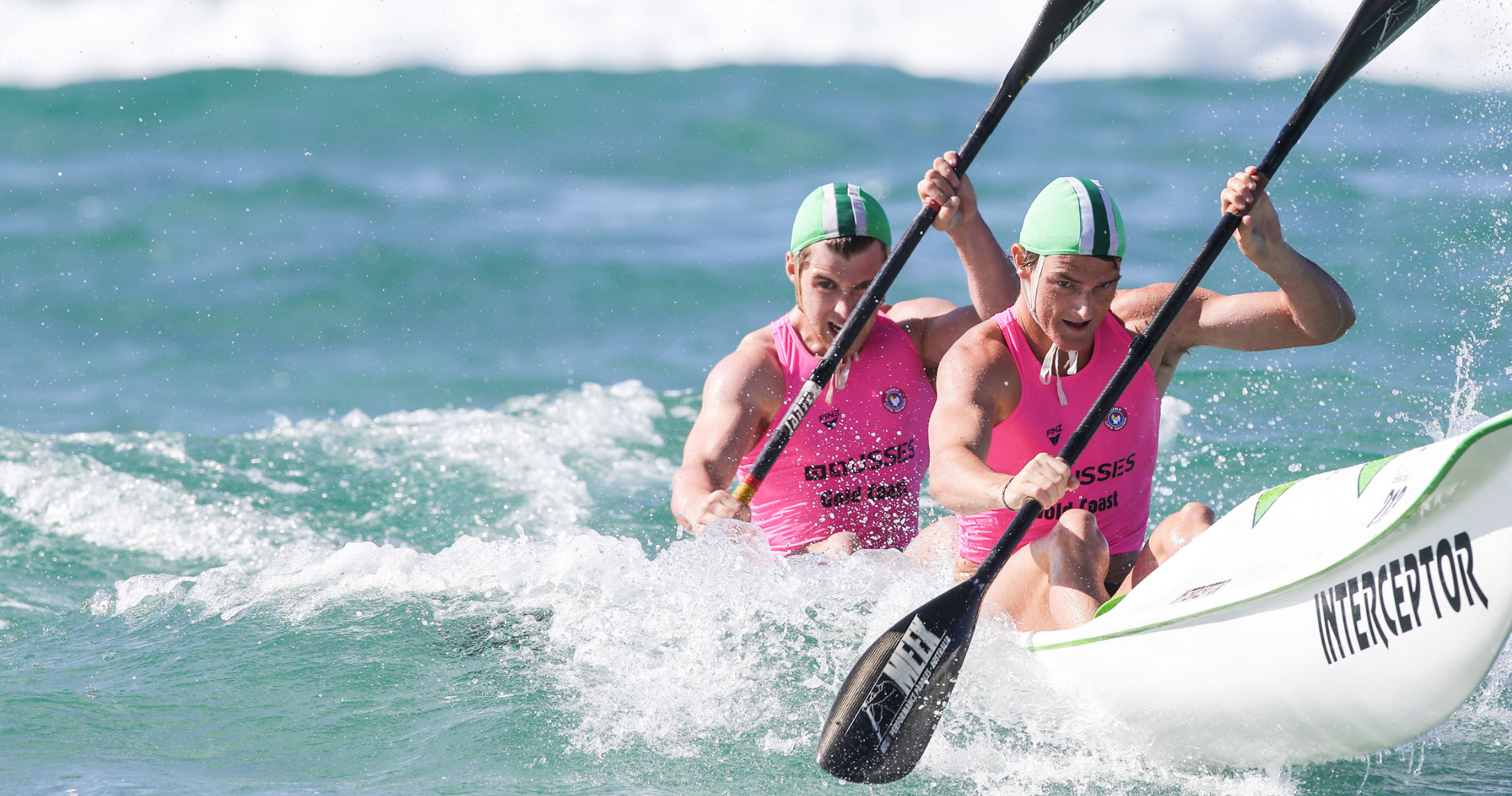 Major Events Gold Coast secures long-term Aussies surf deal for Queensland recovery