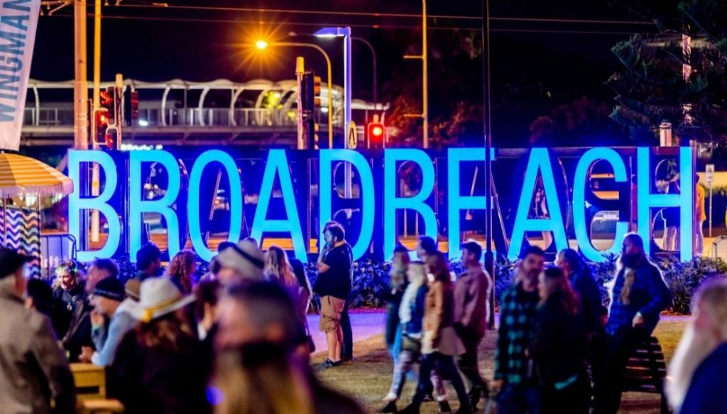 Blues-on-Broadbeach-Music-Festival-2022-4